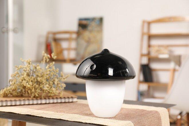 LED Lampa - Huba