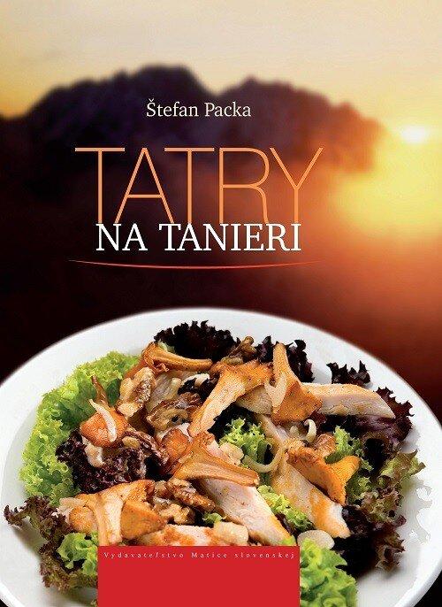 Tatry na tanieri
