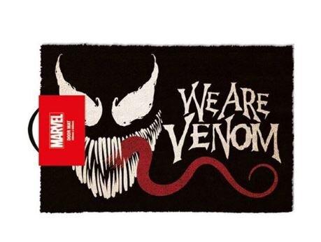 Marvel: We are Venom
