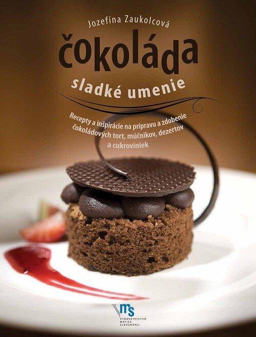 Čokoláda - sladké umenie