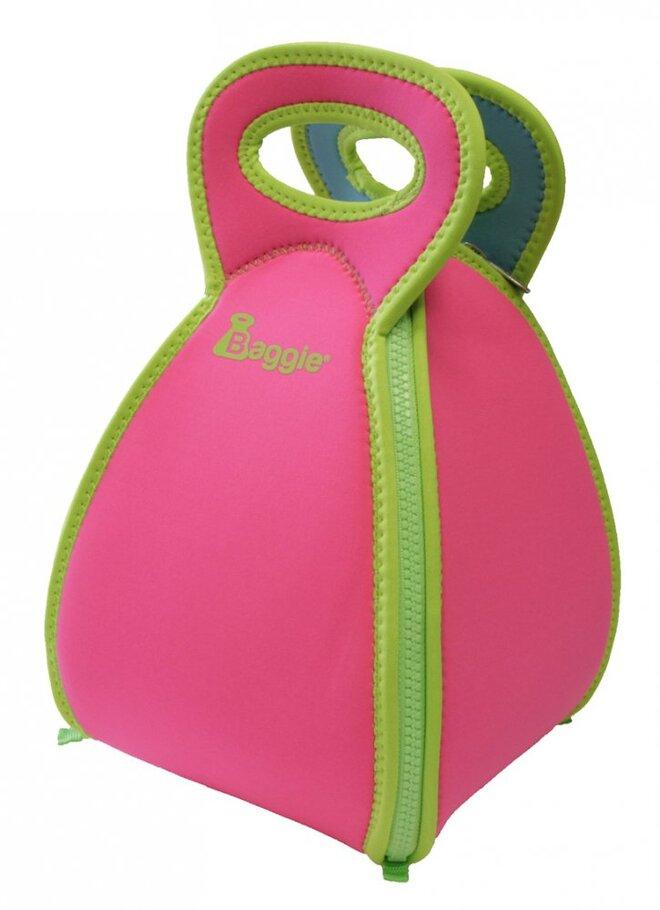 Termoizolačná taška Baggie