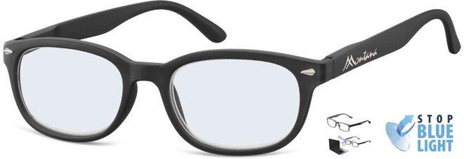 Okuliare na počítač BLF70