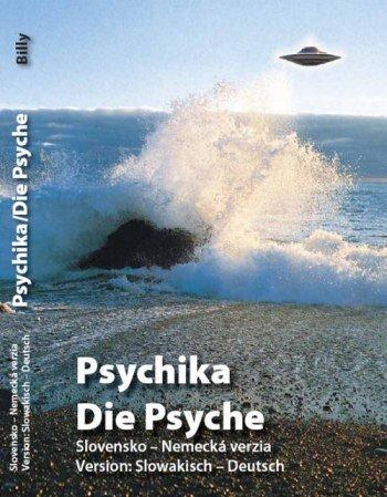Psychika – Die Psyche