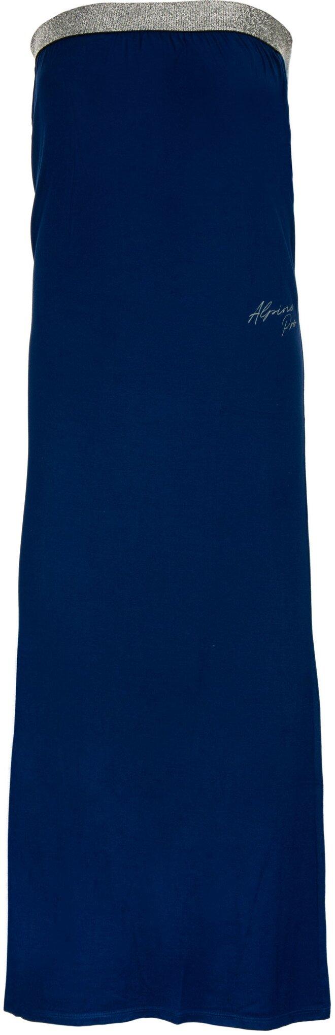 Dámske šaty Alpine Pro BELLANA