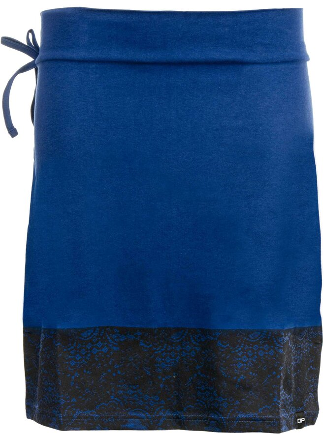 Dámska sukňa Alpine Pro VAILA