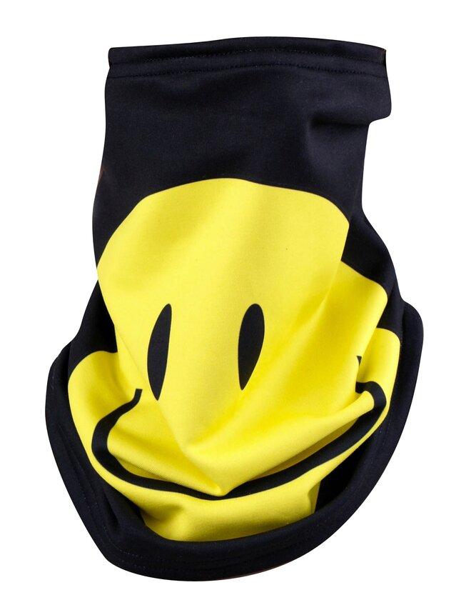 Multifunkčný nákrčník vzor 139 Smile