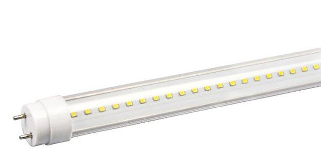 LED trubica Cronus T8 150cm 26W
