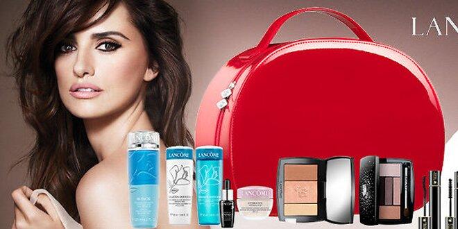 Luxusný kozmetický box Lancôme Beauty
