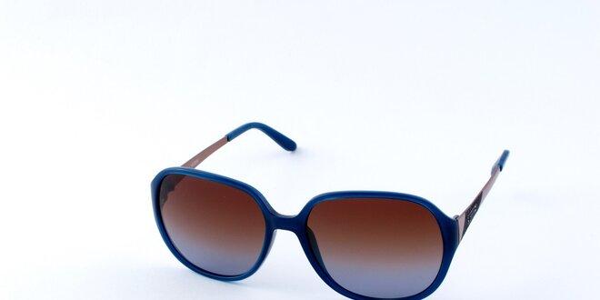 68f0c8c51 Dámske modré slnečné okuliare Guess | Zlavomat.sk