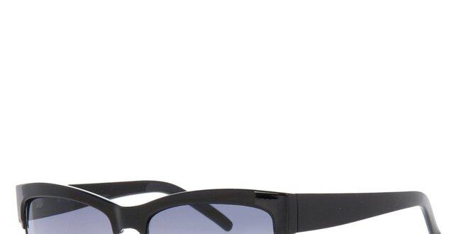 091cb463c Dámske čierne retro slnečné okuliare Guess | Zlavomat.sk