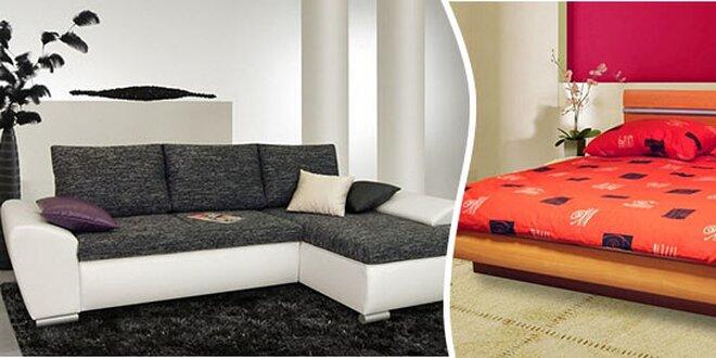 8ed8a76c7658 Kvalitný nábytok do vášho bytu od slovenského výrobcu
