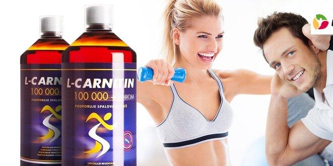 L-Carnitin 1000 ml