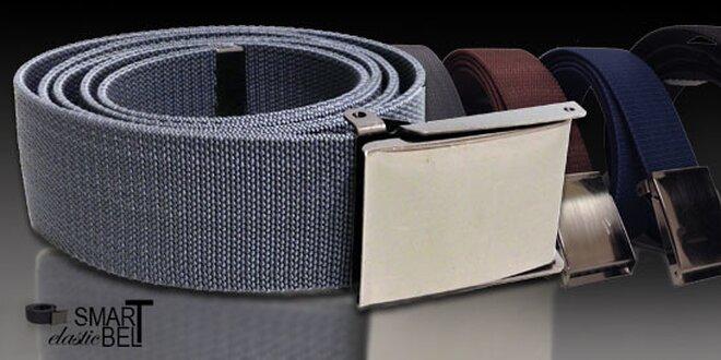 Smart Elastic Belt, šikovný elastický opasok