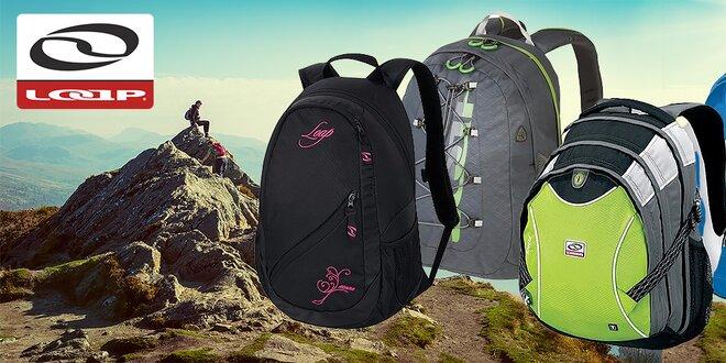 Športové a cestovné tašky LOAP