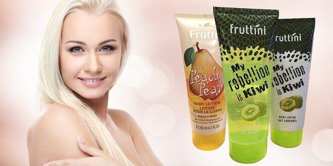 Kozmetické balíčky nemeckej kvality
