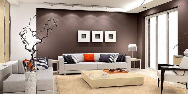Kurz interiérového dizajnu