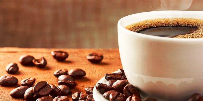 Luxusné plantážne kávy z celého sveta od iCaffe