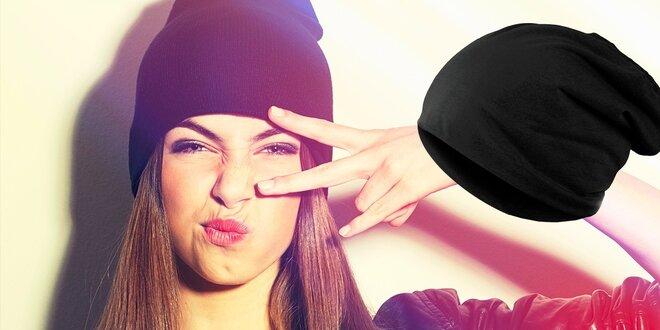 Trendy unisex čiapka