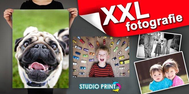 XXL fotky v HD kvalite !