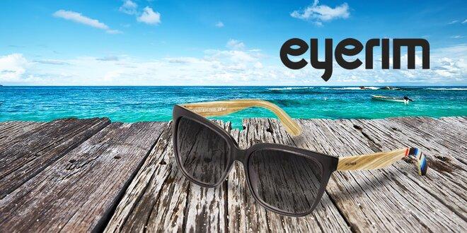 Slnečné okuliare Tommy Hilfiger pre pánov aj pre dámy