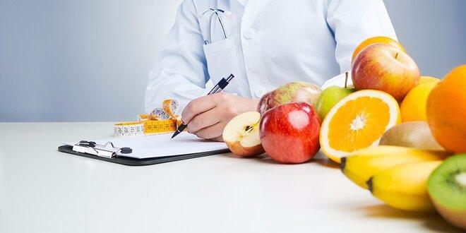 Testovanie znášanlivosti potravín a porúch metabolizmu alebo komplexné…
