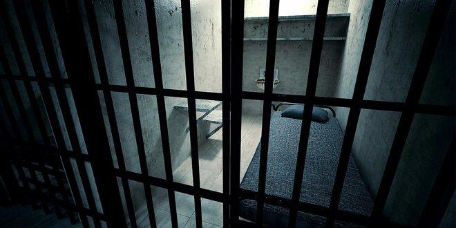 Escape room Väzenie! Ako dlho budete sedieť za mrežami?