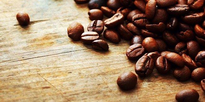 Životný kofeín zo svetových luxusných plantážnych káv od iCaffe