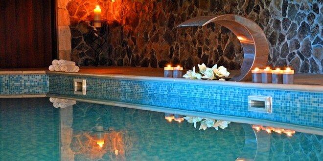 Užite si zimné radovánky v hoteli Dixon**** alebo pobyt s platnosťou až do…