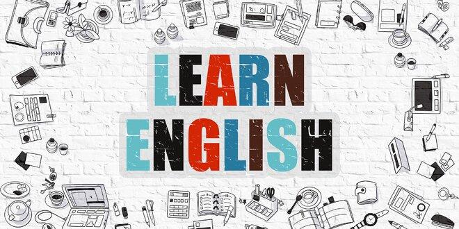 Angličtina s native speakers v jazykovej škole EduPoint