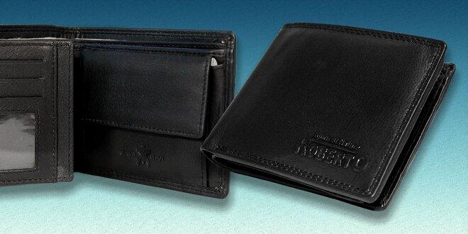 Pánska peňaženka Roberto