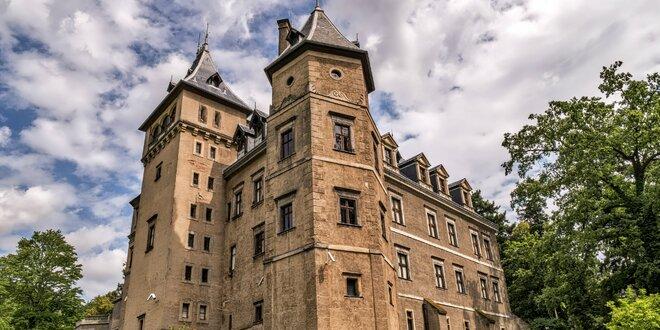 Krakow, Poznaň a Veľkopoľské zámky