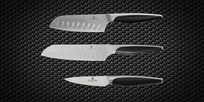 Sada nožov Phantom prémiovej značky