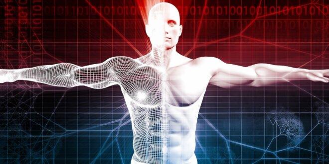 EEG biofeedback training alebo diagnostika