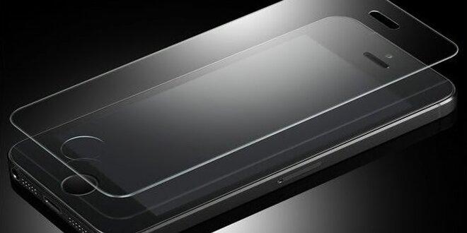 Ochranné sklá na mobilné telefóny