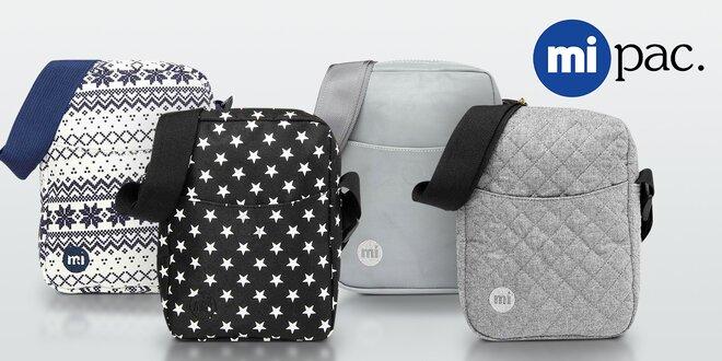 Tašky cez rameno od značky Mi-Pac