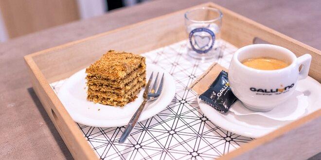 Zdravé čaje z IOVY+gurmánske nápoje s reishi a marlenkou