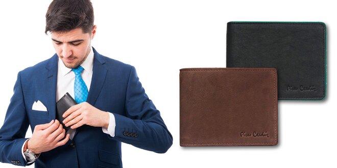 Peňaženka Pierre Cardin
