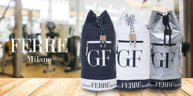 Športové vaky GF Ferré Italy