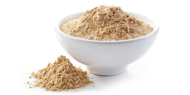 BIO koreň Maca na chudnutie, menopauzu a tréning