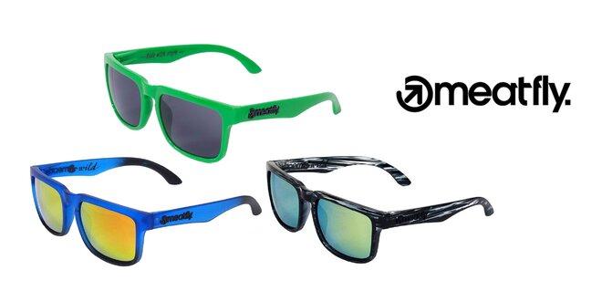 Slnečné okuliare Meatfly