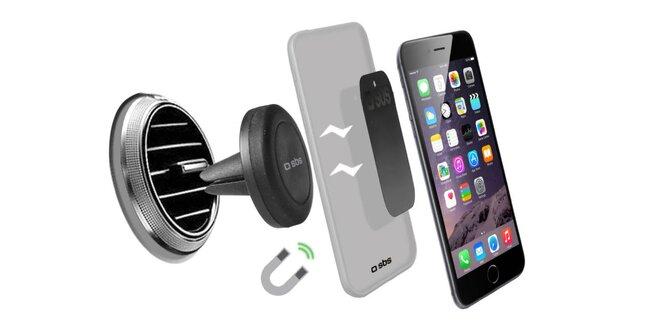 Magnetický držiak na mobil do auta