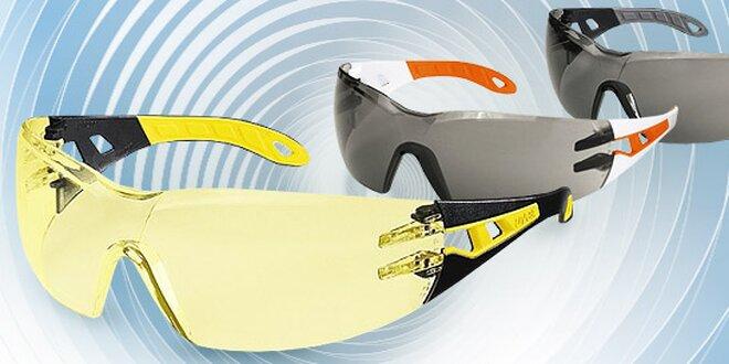 86e0df3e0 Nové moderné okuliare UVEX | Zlavomat.sk