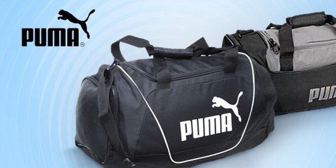 ce3f17102e Športové cestovné tašky PUMA