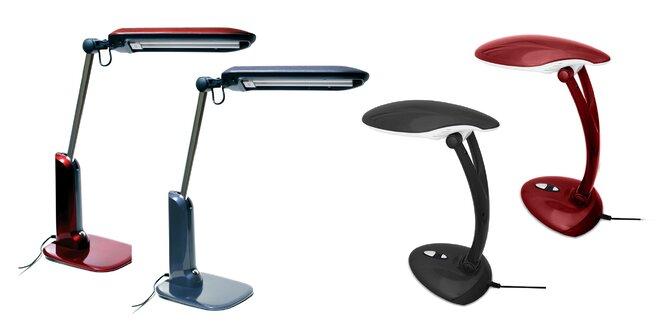 Finelux stolová ionizačná lampa