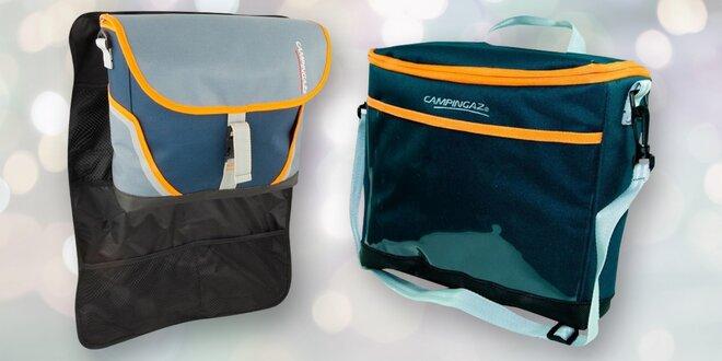 Praktická termo taška Campingaz Tropic Car Seat