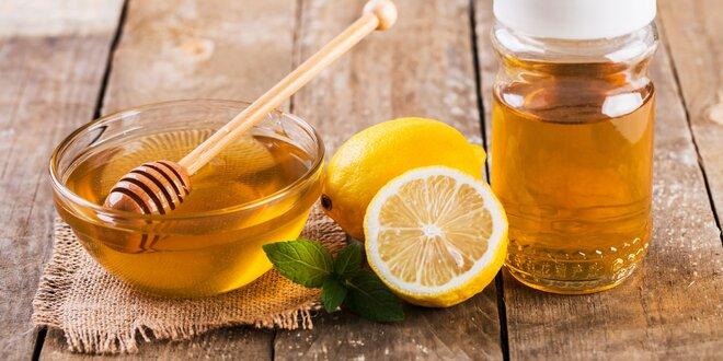 Sladká imunita: 8 druhov kvalitných medov
