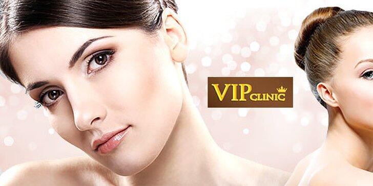 Jarná dávka vitamínov pre pleť s luxusnou kozmetikou Natural Balance
