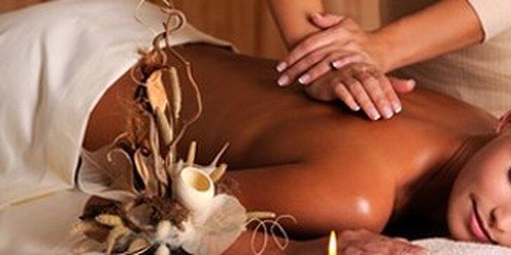 Breussova masáž, Dornova metóda alebo klasická masáž