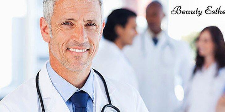Diagnostika zdravotného stavu