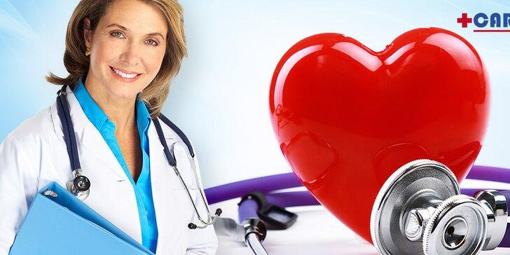 Výsledok vyhľadávania obrázkov pre dopyt srdcový infarkt u žien